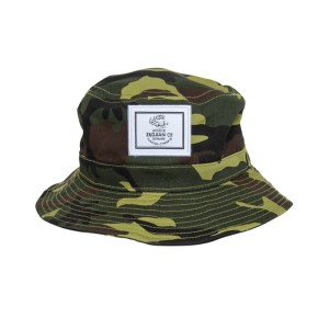 46433176_ Zildjian Camo Bucket Hat Limited_T3243