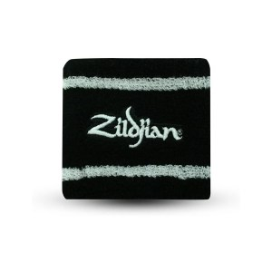 46433182_Zildjian_retro_wristbands