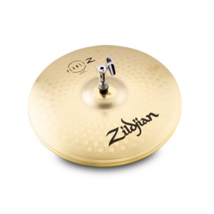 46433206_Zildjian_Planet Z Fundamentals Pack_01