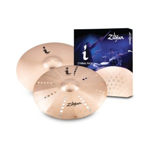 46433214_Zildjian_I_Expression Pack 2