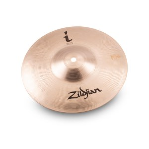46433256_Zildjian_10_I_Family Splash