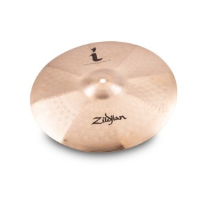 46433258_Zildjian_14_I_Family Crash Hi-Hat TOP