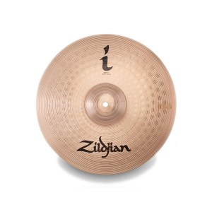 46433264_Zildjian_ILH14MP_01