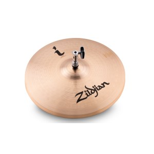 46433264_Zildjian_ILH14MP