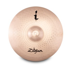 46433276_Zildjian_22_I_Family Ride_01