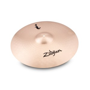 46433276_Zildjian_22_I_Family Ride