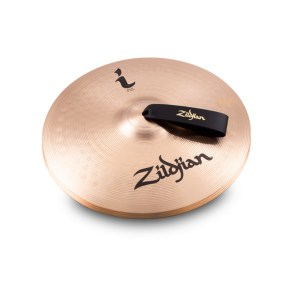 46433290_Zildjian_14_I_Band