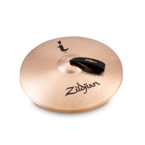 46433294_Zildjian_16_I_band