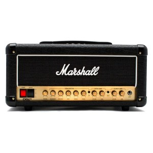 47500024_Marshall_DSL20HR__1593371007_452