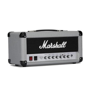 47500030_Marshall 2525H Mini Silver Jubilee_01