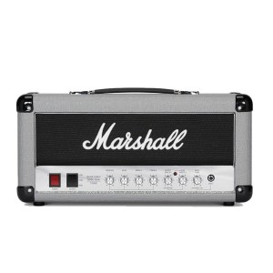 47500030_Marshall 2525H Mini Silver Jubilee