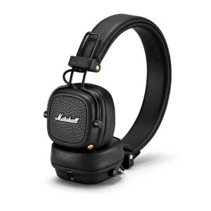 47501030_Marshall Headphones Major III Bluetooth Black
