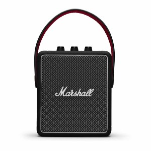47502042_marshall_headphones_Stockwell_II_Black__1590491427_554