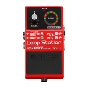 49600003_boss_rc_1_loop_station__1588058427_263