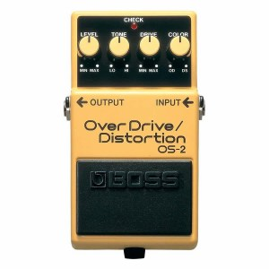 49600050_boss_o_2_overdrive_distortion__1588056074_689
