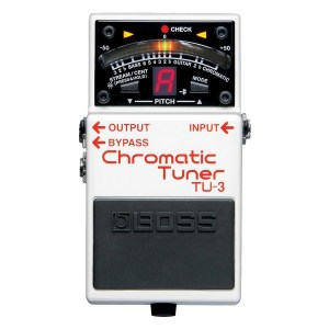 49600067_boss_tu_3_chromatic_tuner__1588150210_612