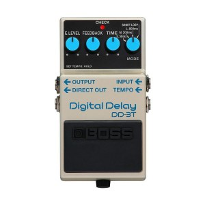 49600105__boss_dd_3t_digital_delay__1588143621_422