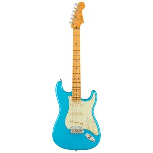 54014105_Fender American Professional II Stratocaster
