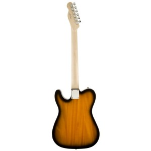 54211700_squier_Affinity Telecaster MN 2SB_01