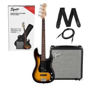 54305121_squier_Affinity_Precision_Bass_PJ_Pack2