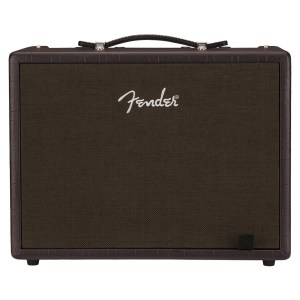 54506935_Fender Acoustic Jr