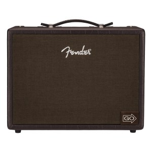 54506936_Fender Acoustic Jr Go
