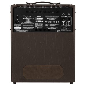 54506937_Fender Acoustic SFX II_01