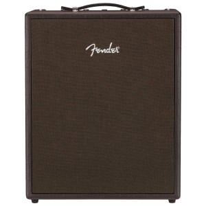 54506937_Fender Acoustic SFX II