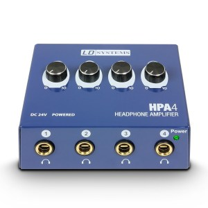 62300120_LD Systems HPA 4