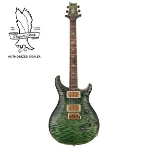 72050015_PRS Custom 24 Private Stock Brazilian 6397