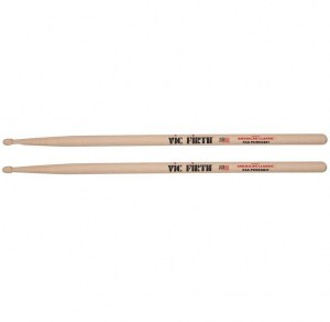 77100039_vicfirth_x5apg_extreme_5a_puregrit__1582889790_107