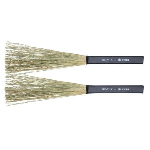 78000063_vicfirth_rm1_remix_brushes_broomcorn__1582887320_668