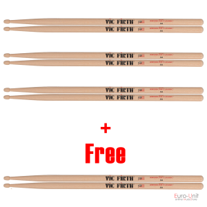 78700930_vicfirth_5a_pack