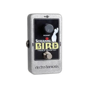 82502634_Electro-Harmonix_Screaming Bird