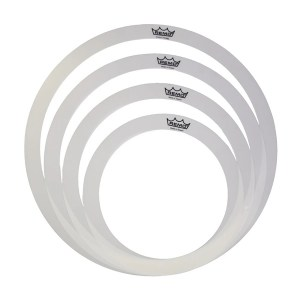 87901752_Remo RO-2346-00 Ring Packs