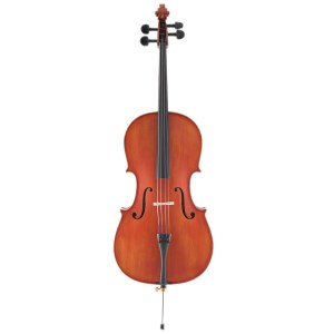 BWING SCS512E Cello Set