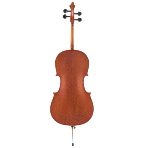 BWING SCS514E Cello Set_01