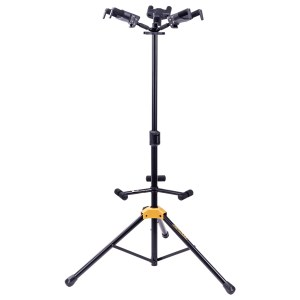 Hercules HCGS432B plus 3-Way Guitar Stand_02