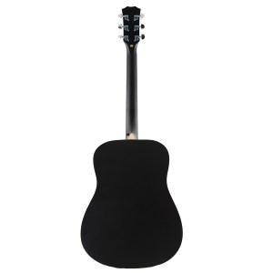 IvanS guitar AD-50S Black_019