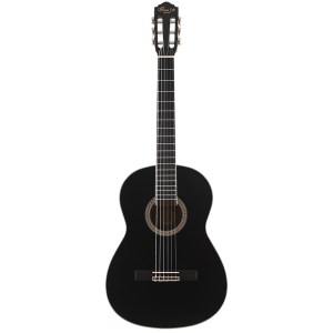 Ivans_guitar_CG-50S_Black4
