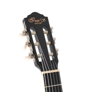 Ivans_guitar_CG-50S_Black_034