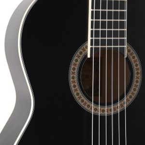 Ivans_guitar_CG-50S_Black_048