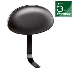 K&M 14032 Backrest5