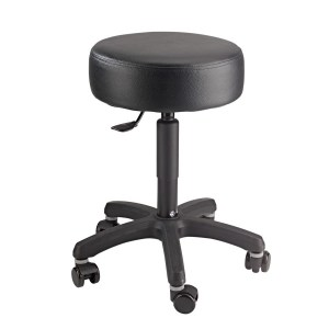 KM 14094 Stage Stool2