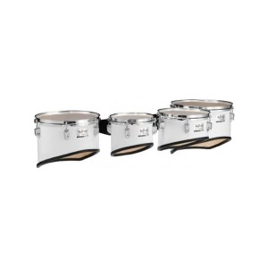 Majestic CT-8023 Contender Marching Toms22