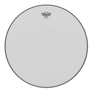 Remo BJ-1102-L1 Banjo Coated Top Head 11 18