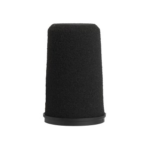 Shure RK345 SM7 Replacement Windscreen
