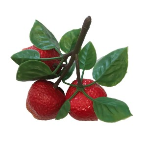 Tycoon Fruit Shaker Strawberrie_01