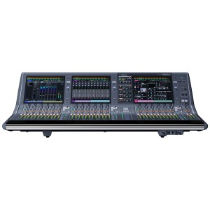 Yamaha RIVAGE PM5 CS-R5