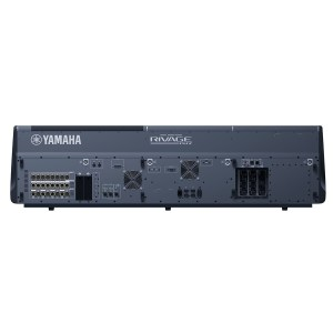 Yamaha RIVAGE PM7 System CSD-R7_01
